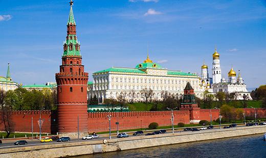 В Подмосковье полицейские задержали подозреваемого в краже 880 тысяч рублей